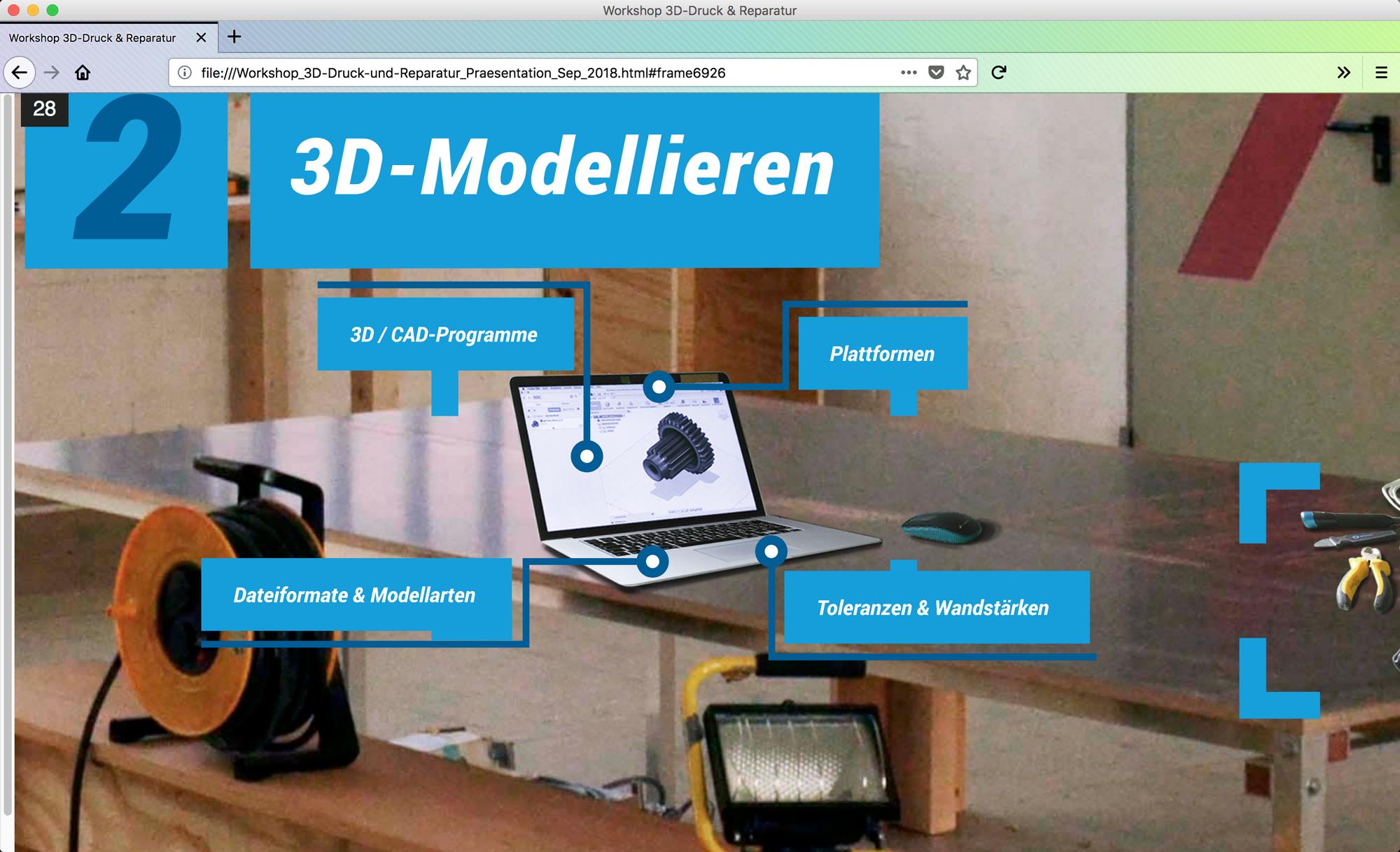 3d Folie Für Fußboden ~ Materialien downloads u d druck reparatur